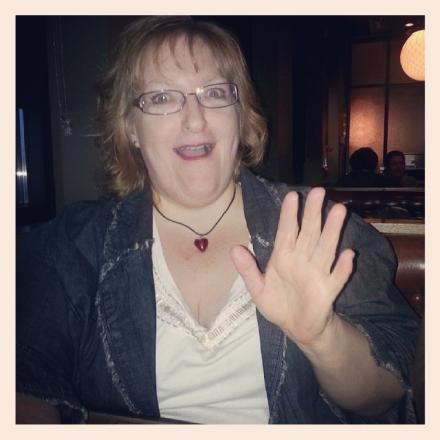 Janet Elizabeth Swainston's picture