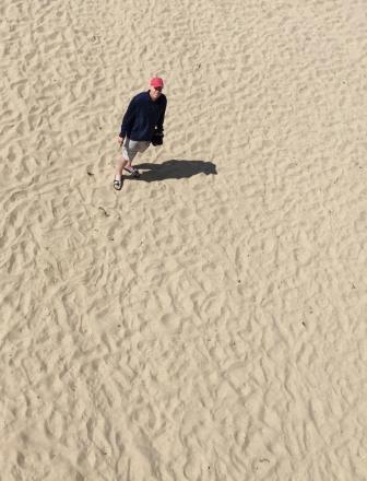 Denny Dirksen's picture