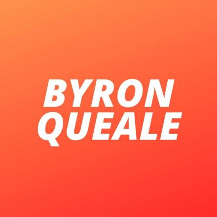 Byron Queale's picture