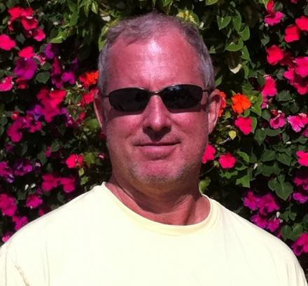 Joseph Deegan's picture