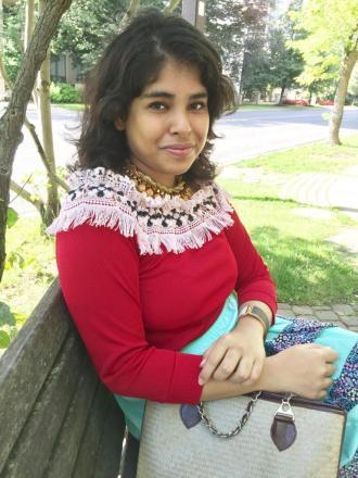 Qazi Fabia Hoq's picture