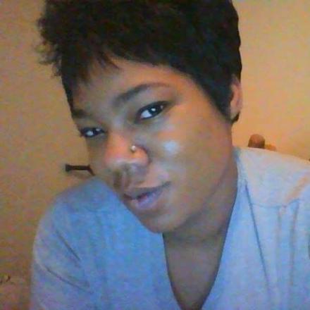 Toletha Dixon's picture