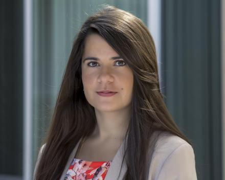 Bruna Cabral's picture
