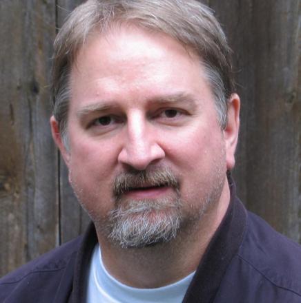 Richard Silcox's picture