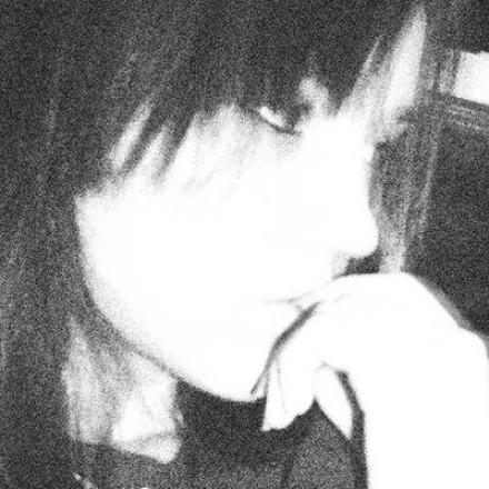 Victoria Asper's picture