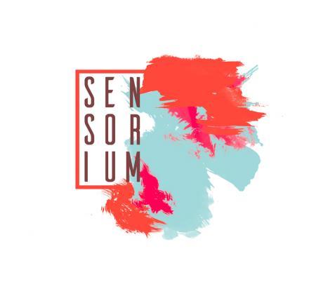 Sensorium Pictures's picture