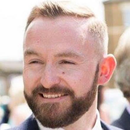Shaun Needham's picture