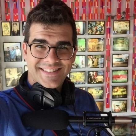 Rafael Machado Rangel's picture