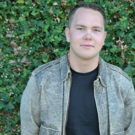Jackson Jones's picture