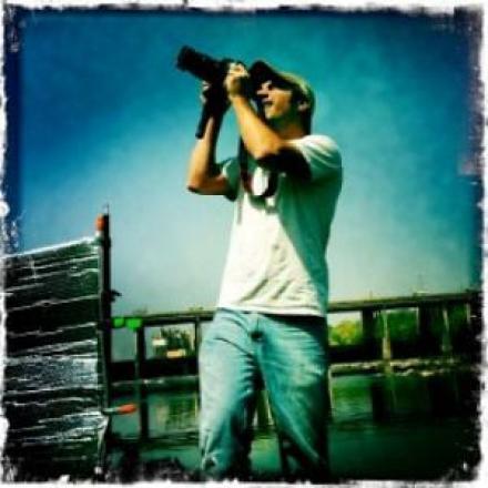 Brandon Stephens's picture