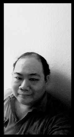 Bernard Kwan's picture