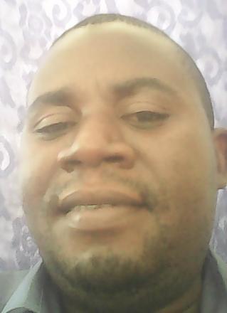 Tobias Nchindo's picture