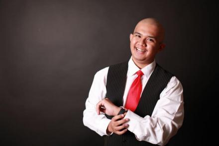 Muhammad Castallani's picture