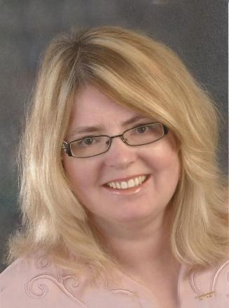 Claire Hutchinson's picture