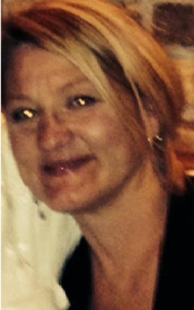 Pamela Bolinder's picture