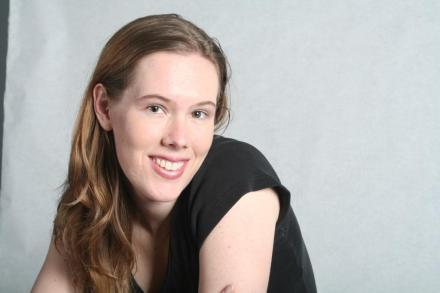 Sara McDermott Jain's picture
