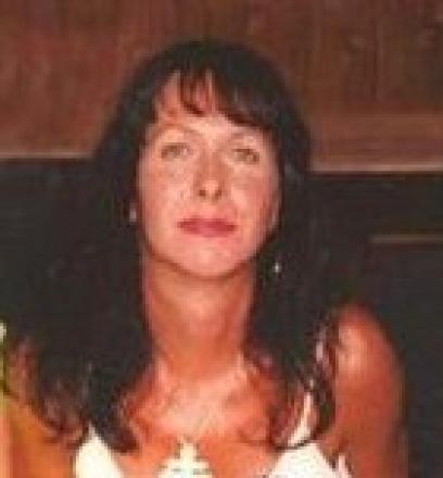 Carole Parker's picture