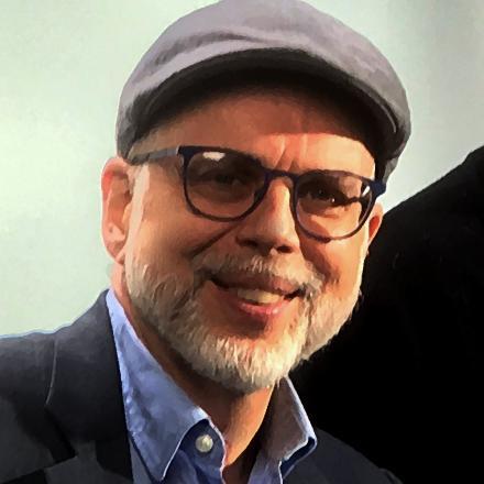 Joe Sikoryak's picture
