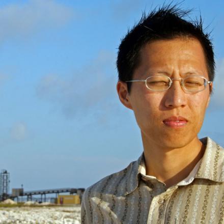 Ivan Yuen's picture
