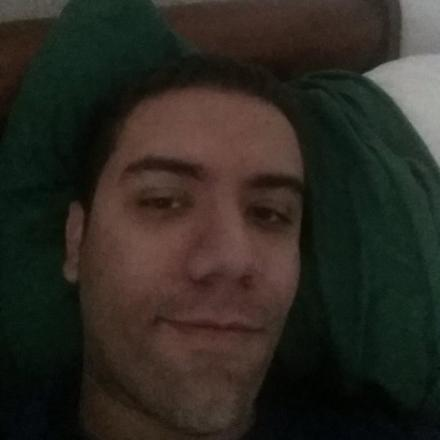 daniel lopez's picture