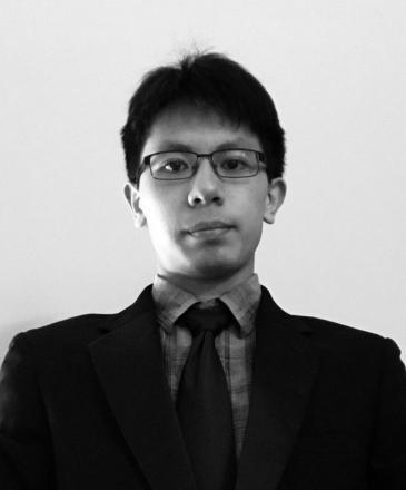 Michael Nguyen's picture