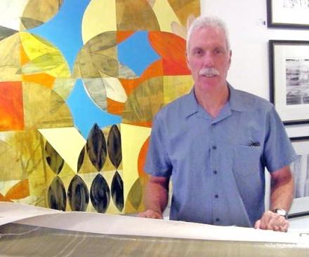 Brian Stone's picture