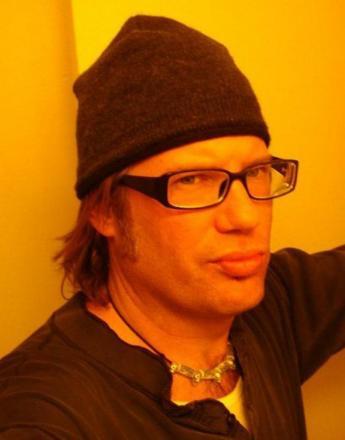 Ed Bookman's picture