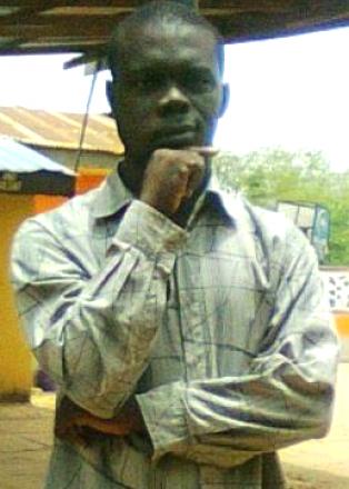 Chimezie Ihekuna's picture