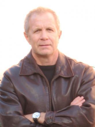 David McEwan's picture