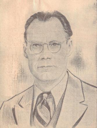 C.J. Walworth's picture