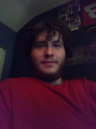 Bobby Fraser's picture