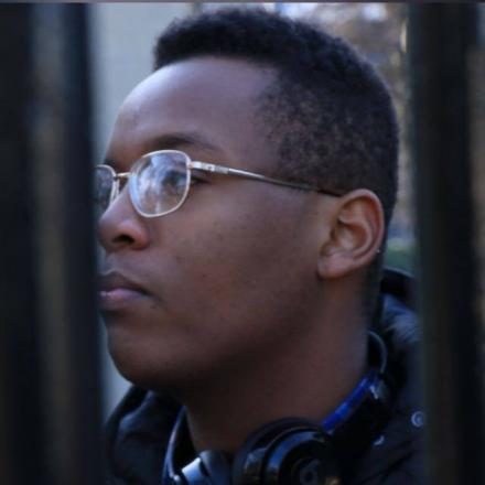 Teddy Njuguna's picture