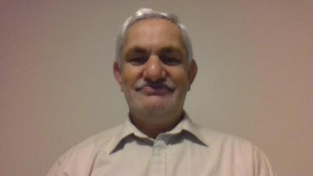 Nazem Kamil Elmasri's picture