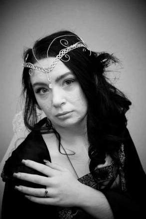 Melisa Ruscsak's picture