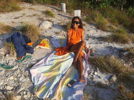 Johanna Anuar Liporado's picture