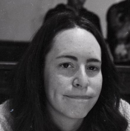 Cristina Noguera's picture