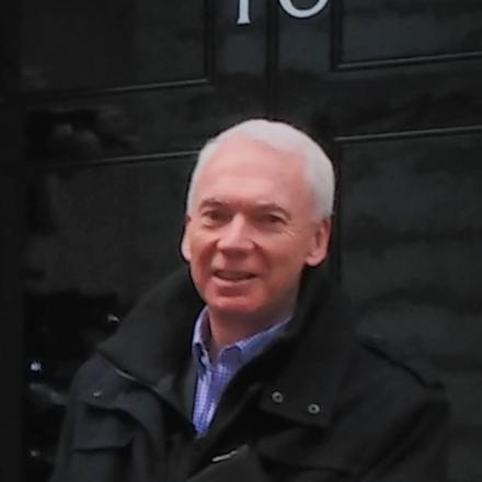 Steve Mallinson's picture