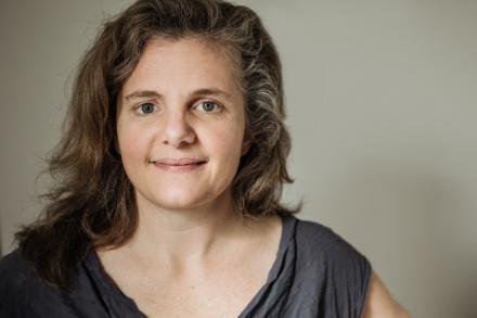 Julia Petrisor's picture