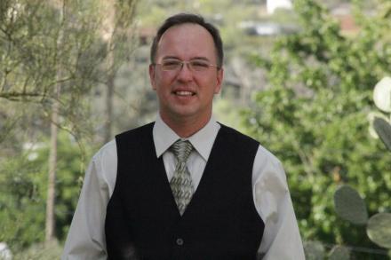 Jeremiah Kasperowicz's picture